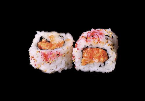 uramaki_spicy_shake
