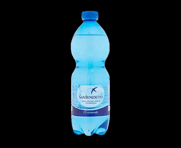 acqua-frizz